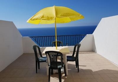 Villaggio Turistico Appartamento Residence Villa Giulia